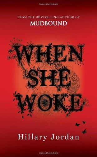 9780007461745: When She Woke