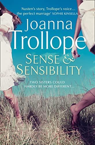 9780007461776: Sense & Sensibility
