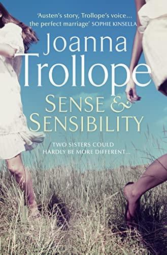 9780007461776: Sense and Sensibility