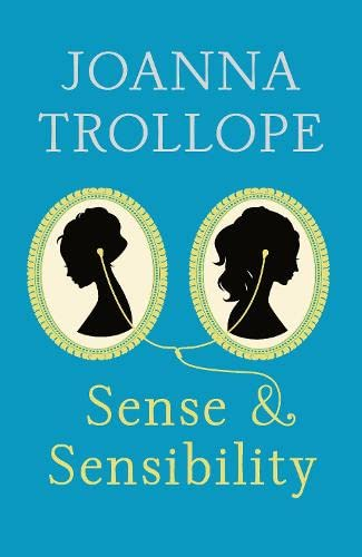9780007461790: Sense & Sensibility