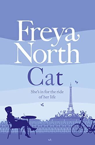 9780007462230: Cat. Freya North