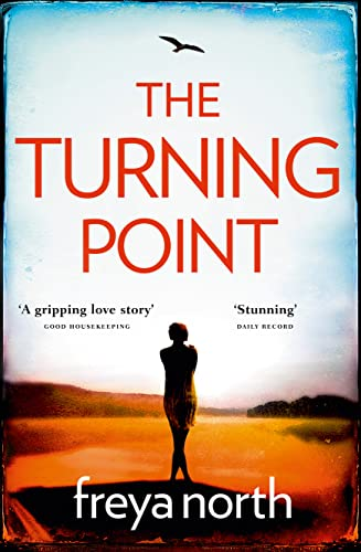 9780007462308: The Turning Point
