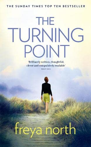 9780007462315: The Turning Point