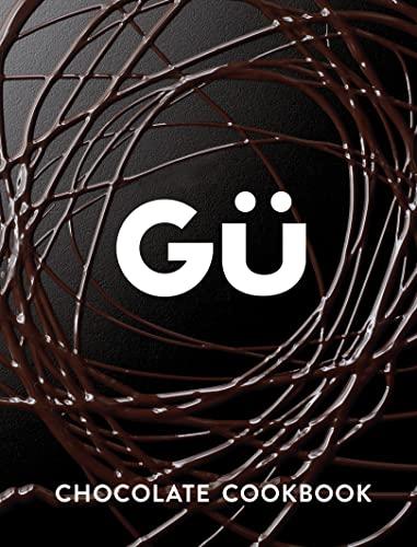 9780007462933: Gu Chocolate Cookbook