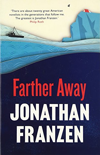 9780007463084: Farther Away