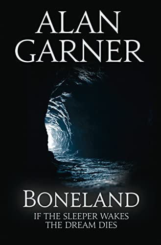 9780007463251: Boneland
