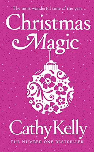 9780007463329: Christmas Magic