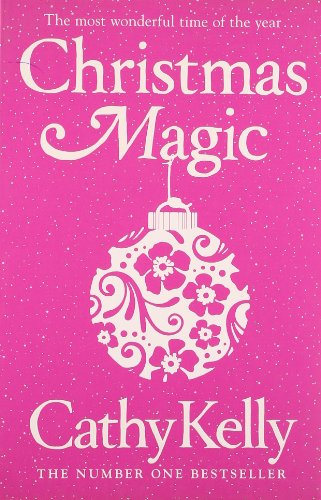 9780007463329: Christmas Magic
