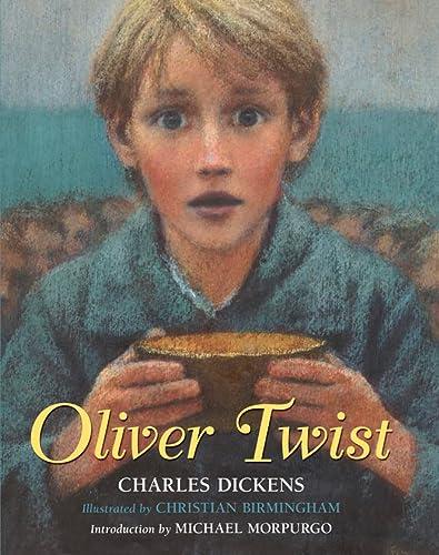 9780007463770: Oliver Twist