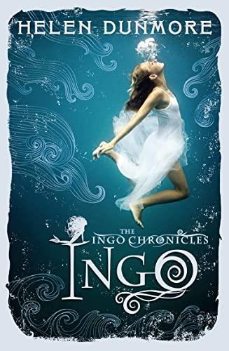 9780007464104: The Ingo Chronicles: Ingo