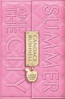9780007464258: Summer and the City (The Carrie Diaries, Book 2)