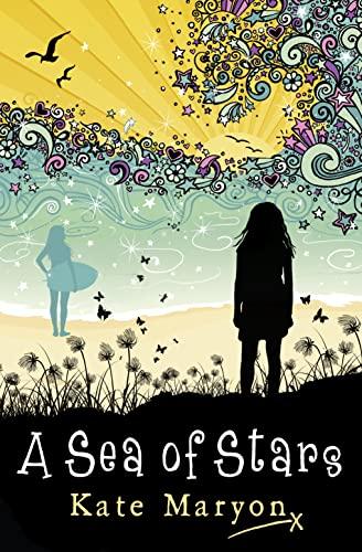 9780007464647: A Sea of Stars