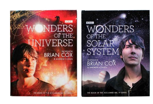9780007464685: Wonders of Solar System Pah
