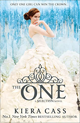 9780007466719: The One (The Selection, Book 3) (The Selection Stories)