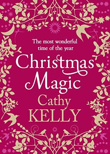 9780007466931: Christmas Magic