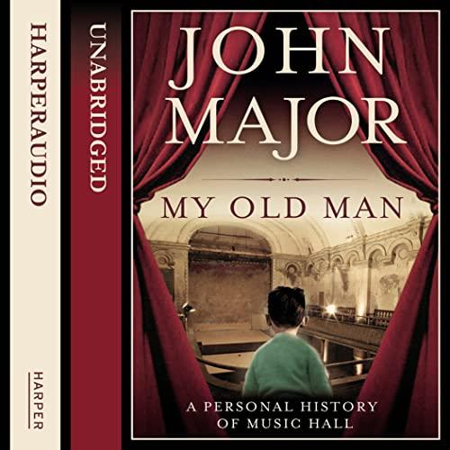 9780007467679: My Old Man