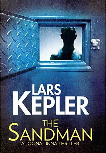 9780007467792: The Sandman