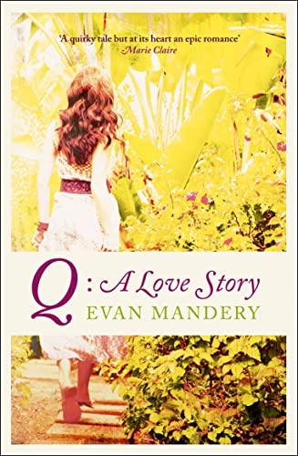 9780007467945: Q: A Love Story