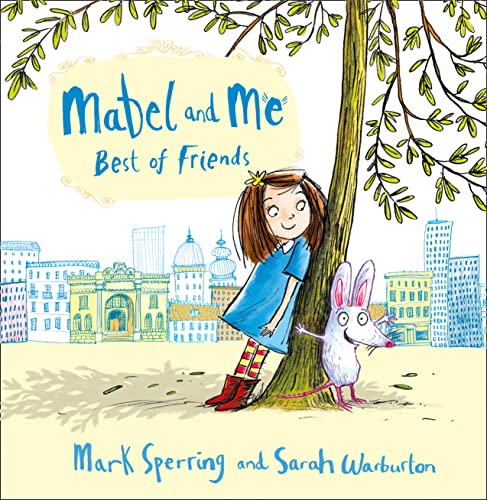 9780007468355: Mabel and Me - Best of Friends
