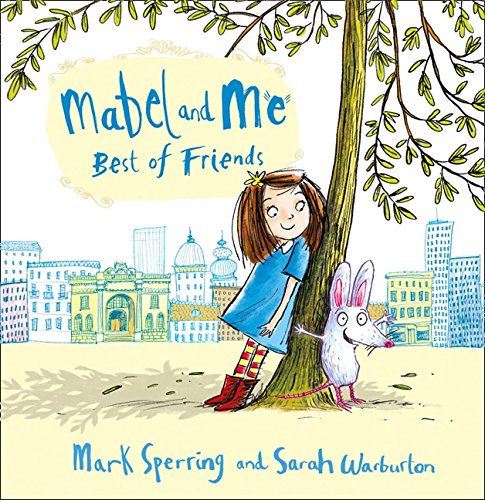 9780007468362: Mabel and Me - Best of Friends (Mabel & Me)