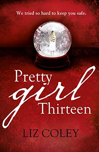 9780007468515: Pretty girl thirteen
