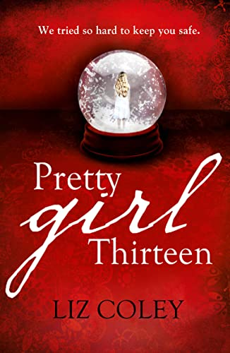 9780007468515: Pretty Girl Thirteen