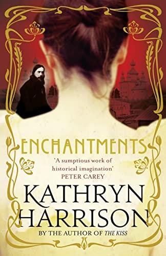 9780007472567: Enchantments