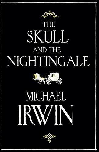 9780007476312: The Skull and the Nightingale