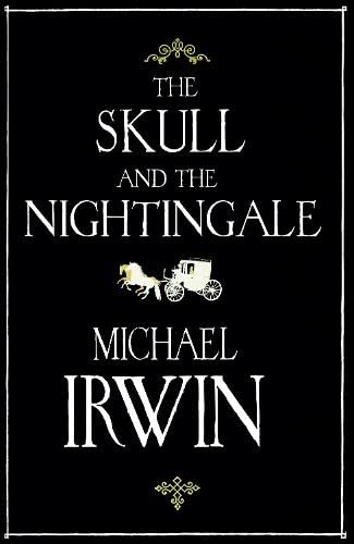 9780007476336: The Skull and the Nightingale