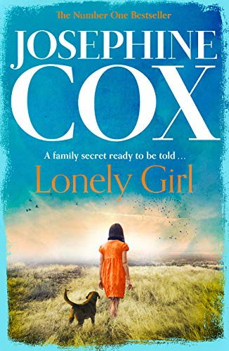 9780007476756: Lonely Girl