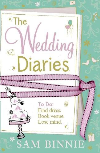 9780007477128: The Wedding Diaries