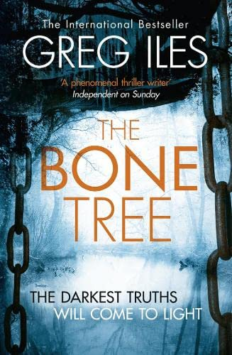 9780007477227: The Bone Tree (Penn Cage)