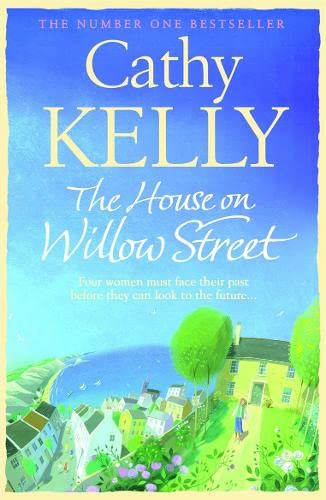 9780007477241: The House on Willow Street