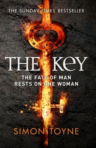 9780007477258: The Key