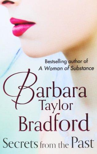 Secrets from Past Export O Pb: Bradford, Barbara Taylor