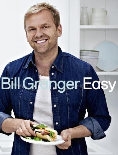 9780007478224: Bill Granger Easy
