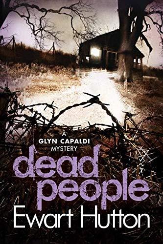 9780007478248: Dead People