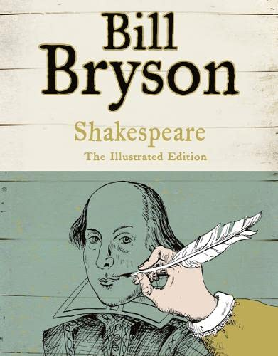 9780007479634: Shakespeare: The World as a Stage
