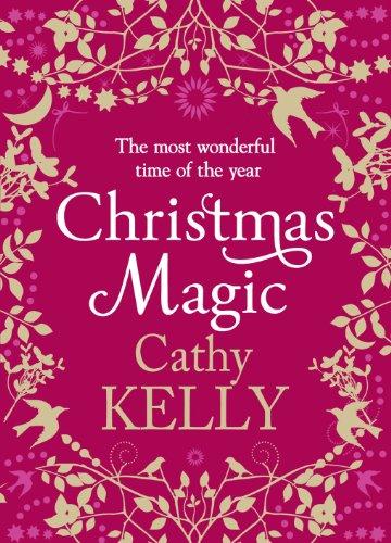 9780007479788: Christmas Magic