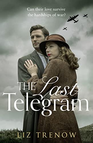 9780007480821: The Last Telegram