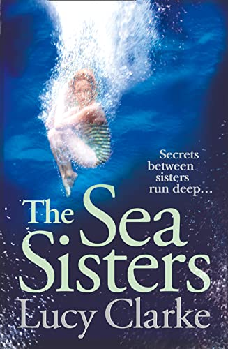 9780007481347: The Sea Sisters: Gripping - a Twist Filled Thriller