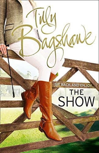 9780007481392: The Show: Racy, pacy and very funny! (Swell Valley Series, Book 2)