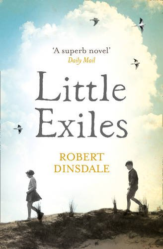 9780007481712: Little Exiles
