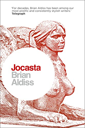 9780007482146: Jocasta: Wife and Mother