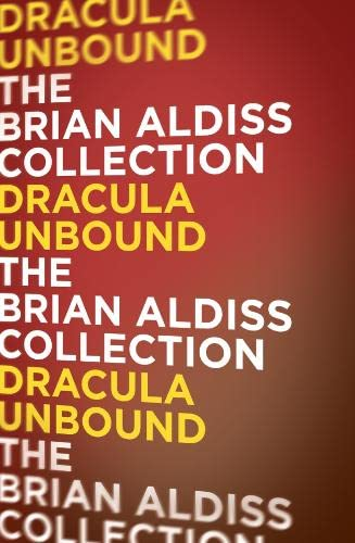 9780007482160: Dracula Unbound (The Monster Trilogy)