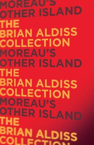 9780007482191: Moreau's Other Island (The Monster Trilogy)