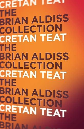 9780007482214: Cretan Teat
