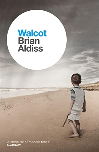 9780007482269: Walcot (The Brian Aldiss Collection)