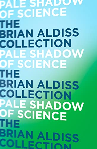 9780007482320: Pale Shadow of Science