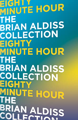 9780007482443: Eighty Minute Hour